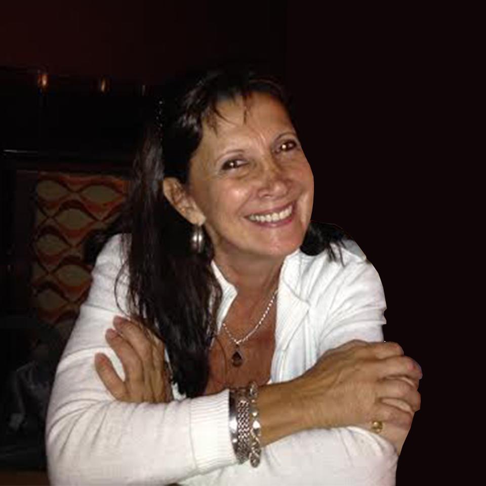 Nora Faure